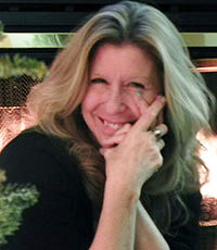 Janice Gallant