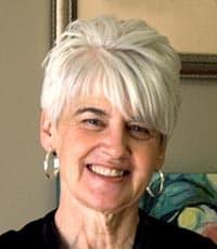 Elsie Archer