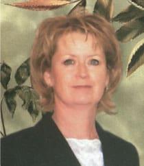 Gayle Kohut