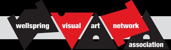 2018 Alberta Public Art Network Summit :: Presenters
