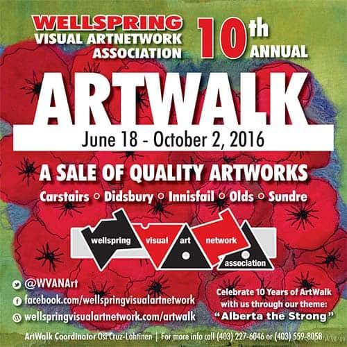 ArtWalk_2016_Card2